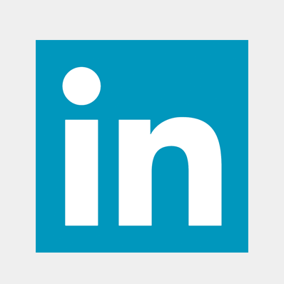 Covenant on LinkedIn