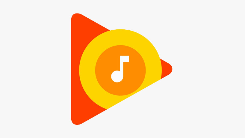 Google Play Podcast